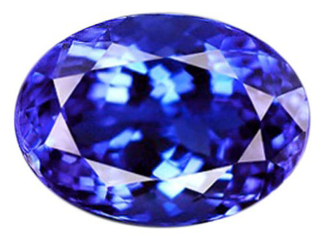 diamond silverscape designs ring oval products tanzanite and halo