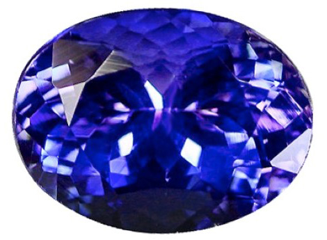 halo diamond tanzanite ring and silverscape products designs oval